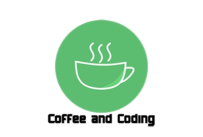 Coffee and Coding