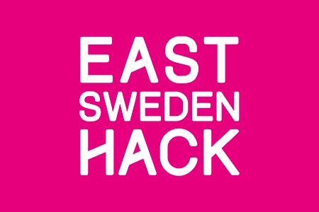 East Sweden Hack