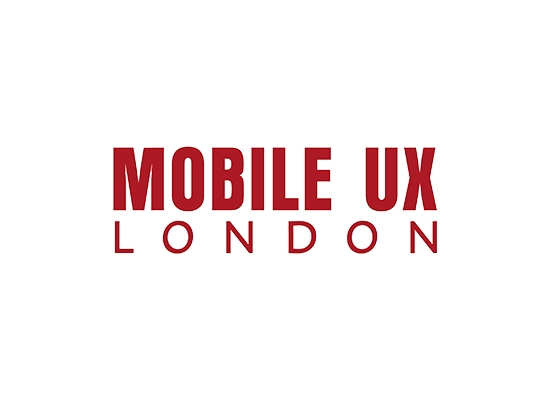 HackUX Mobile UX London