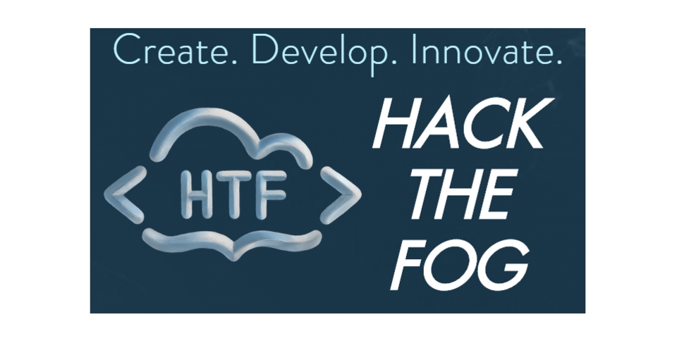 Hack the Fog