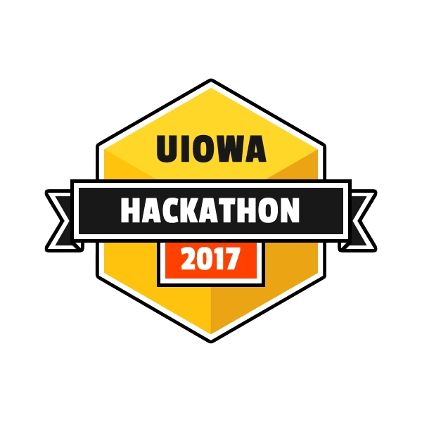 Midwest Big Data Hackathon