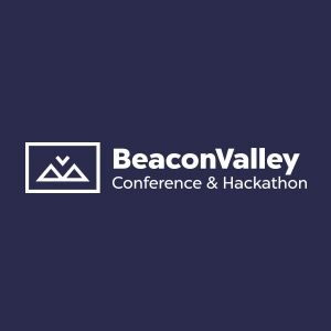 BeaconValley Conference & Hackathon