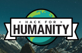 Hack for Humanity