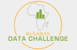 ReSAKSS Data Challenge