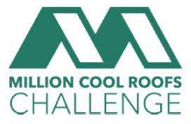 Million Cool Roofs Challenge