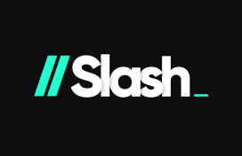 Slash Hackathon 2019