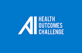 Artificial Intelligence Health Outcomes Challenge