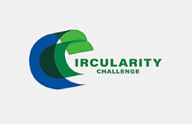 Greentown Labs Circularity Challenge