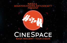2019 CineSpace Short Film Competition
