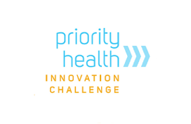 Priority Health Innovation Challenge